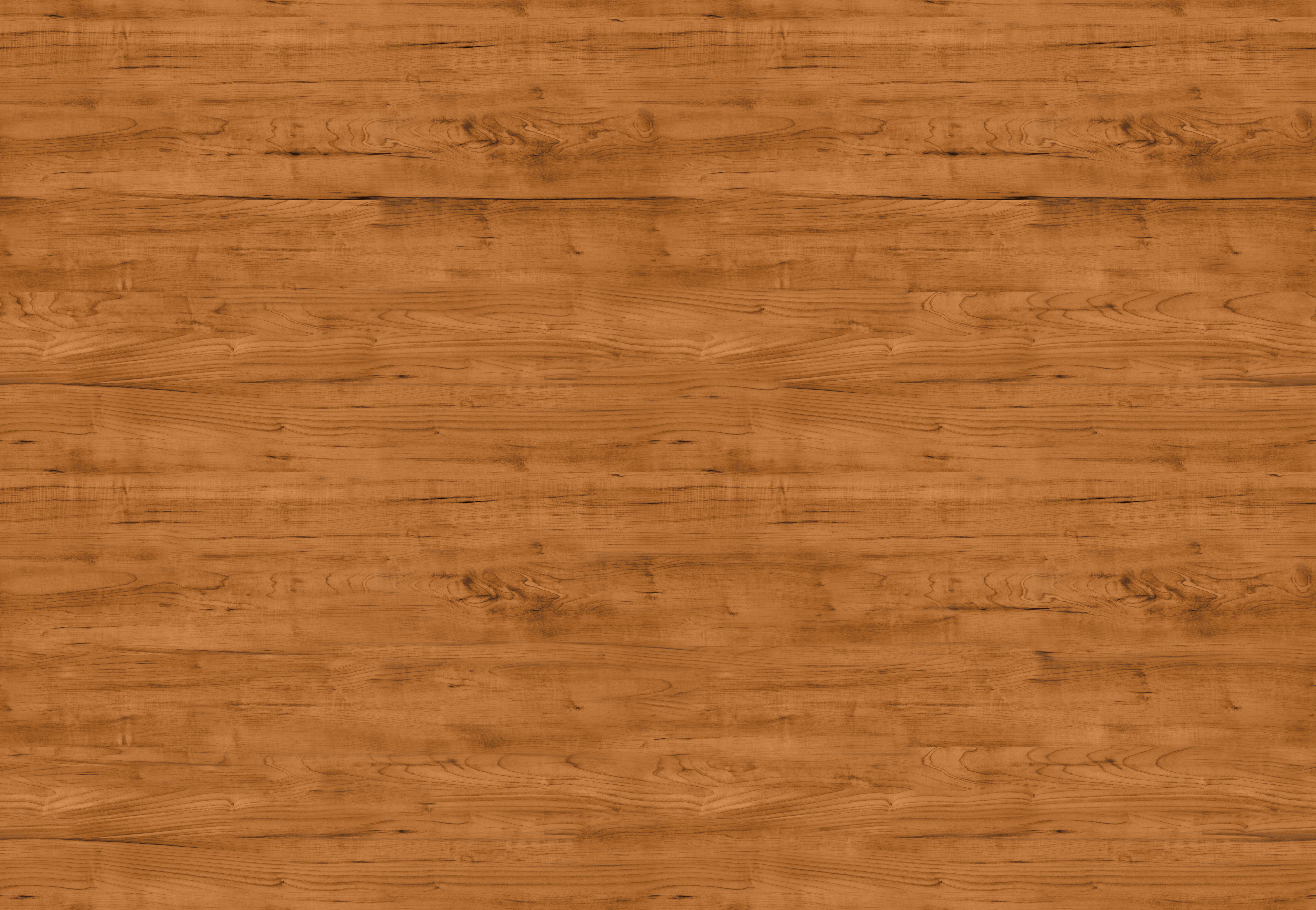 Tileable wood table texture -