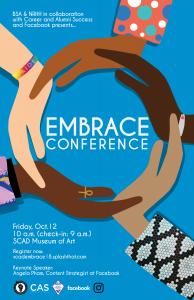 Embrace_Conference_Ad-01
