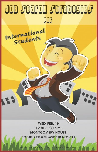 Job-search-strategies-for-International-Students