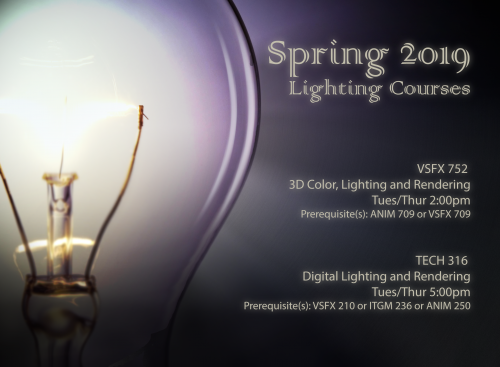 LightingCourses