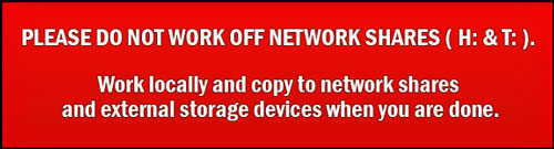 Network-shares-notice_02