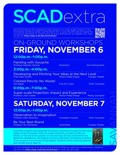 SCADextra_FLYER_110620_Page_1