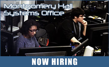 Systems-Office-Now-Hiring_small