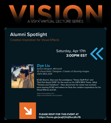 VISION- Ziye Liu-Screen Shot 2021-04.14.21