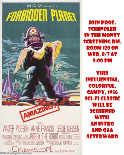 forbiddenPlanet_ad