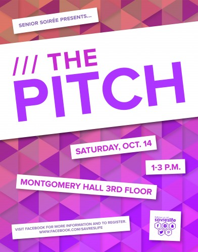 updated_the_pitch_digital